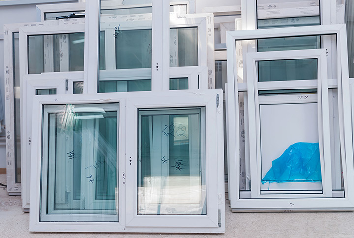 A2B Glass provides services for double glazed, toughened and safety glass repairs for properties in Ladbroke Grove.